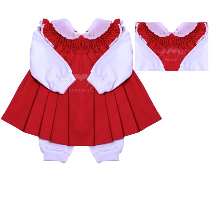 roupa-de-menina