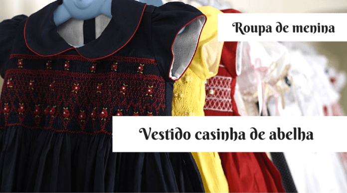 roupa-de-menina-vestidos