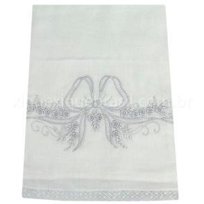 toalha-de-banho-bebe-bordado