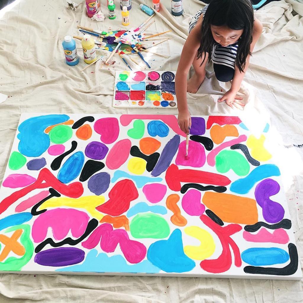 craft-for-kids-instagram