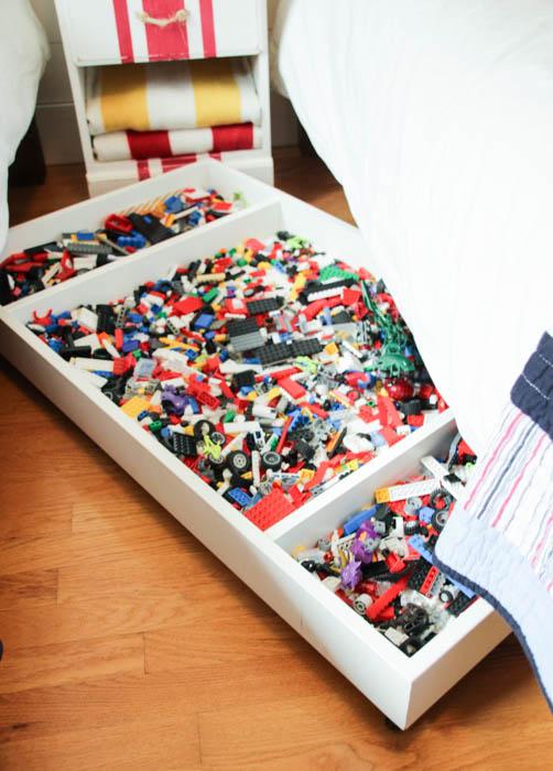 guardar-lego-em-baixo-da-cama