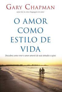livro-para-mulheres-o-amor-como-estilo-de-vida