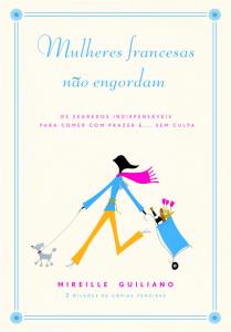 livros-para-mulheres-mulheres-francesas-nao-engordam
