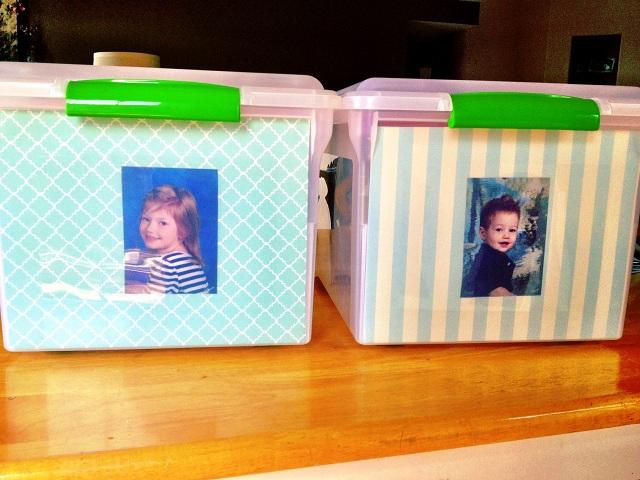 organizando-trabalhos-escolares-caixas