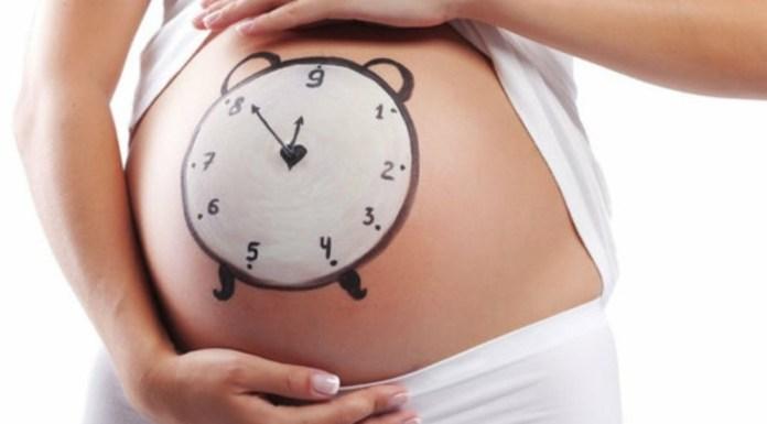 trabalho-de-parto-normal