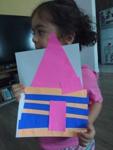 atividade-infantil-figuras-geometricas
