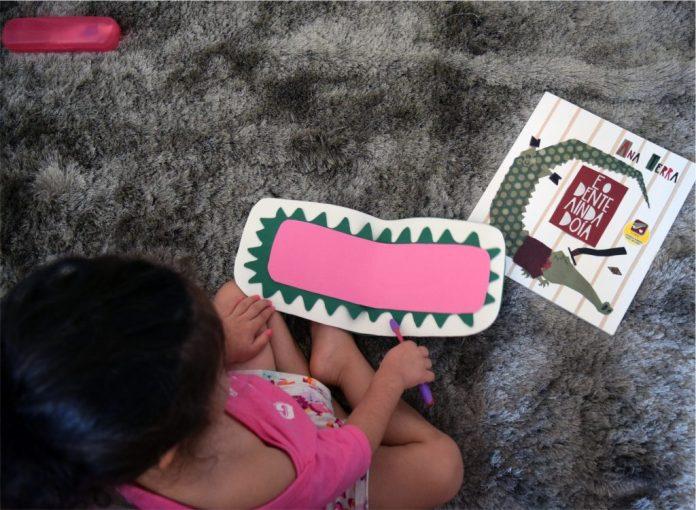 atividades-infantis-jacare-eva