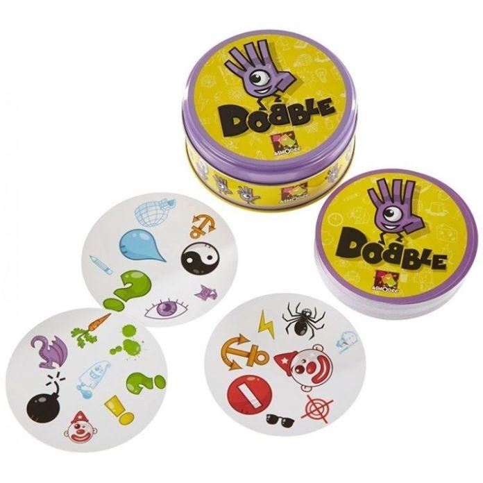 dobble-atividades-infantis