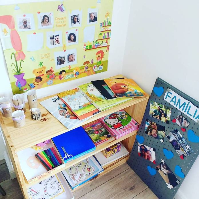 estante-tema-familia-educacao-infantil