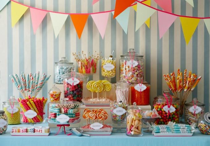 festa-infantil-candy-shop