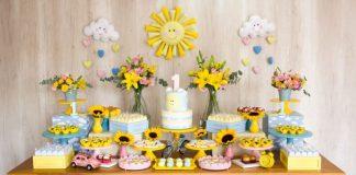 festa-infantil-sunshine