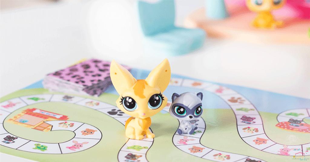 jogo-tabuleiro-infantil-pets