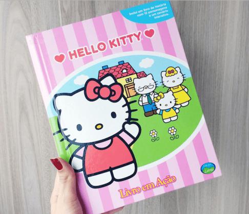livro-infantil-brinquedo