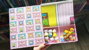 livro-infantil-hello-kit
