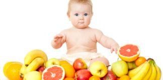 alimentacao-infantil-frutas-feira