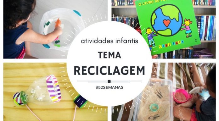 atividades-infantis-reciclagem