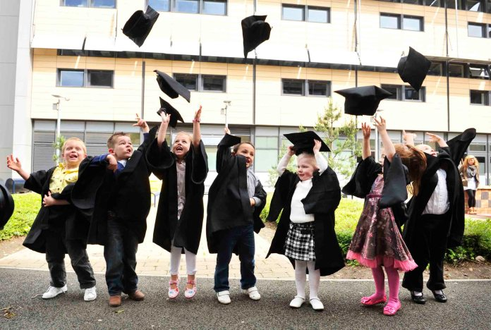 festas-infantis-futuro-educacional-dos-filhos