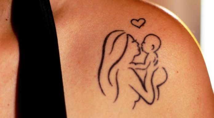 tatuagem-mae-e-filho
