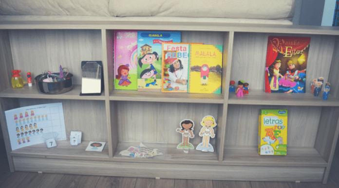 atividades-infantis-estante-da-semana-mulher