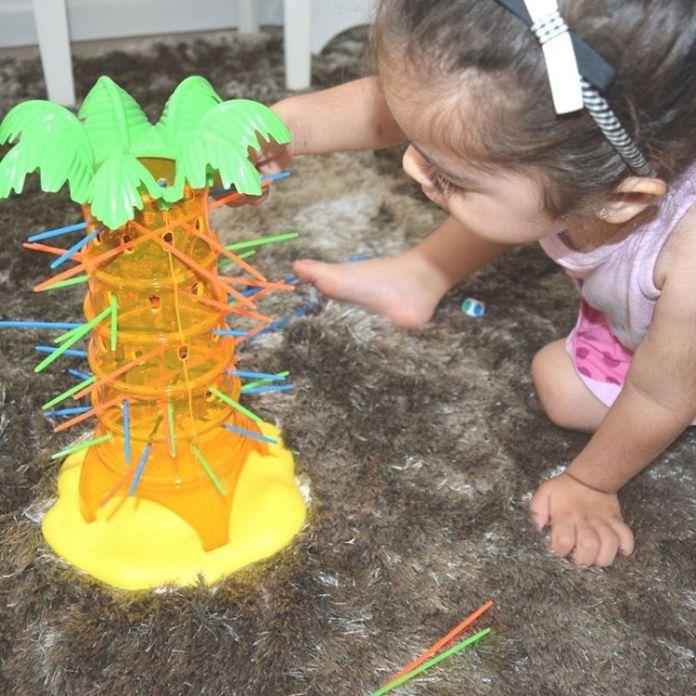 atividades-infantis-jogos