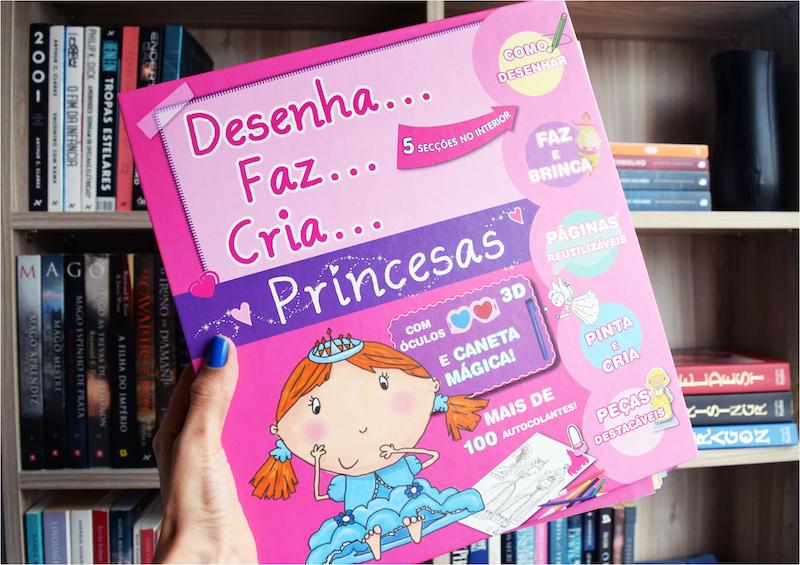 atividades-infantis-livro