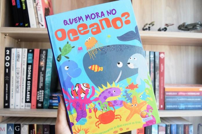 atividaes-infantis-livro-interativo