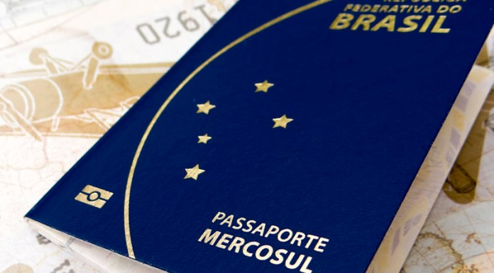 bebê-passaporte