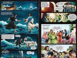 biblia-em-aco-a-historia-da-salvaco-do-mundo-D_NQ_NP_297701-MLB20397132158_082015-F