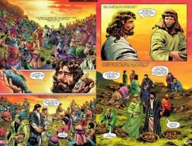 biblia_em_quadrinhos