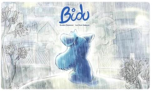 bidu_