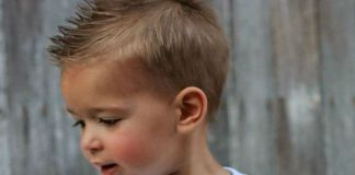 corte-de-cabelo-para-meninos-5