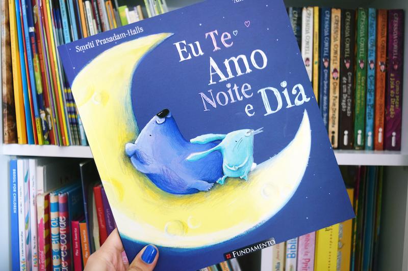 leitura-com-bebes-livros-infantis