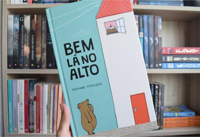 livro-infantil-bem-la-no-alto