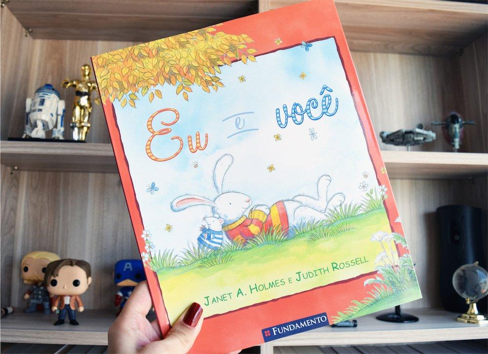livro-infantil-eu-e-voce