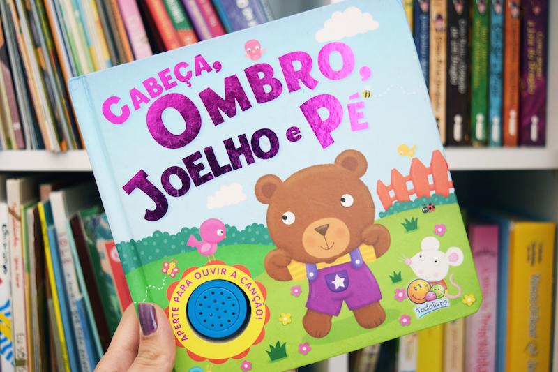 livros-para-bebes-com-sons