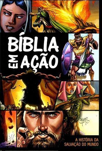 quadrinhos_bibliaemacao_1__AA519