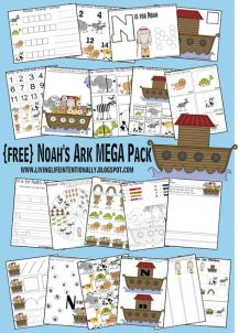 atividades-infantis-arca-de-noe-gratis