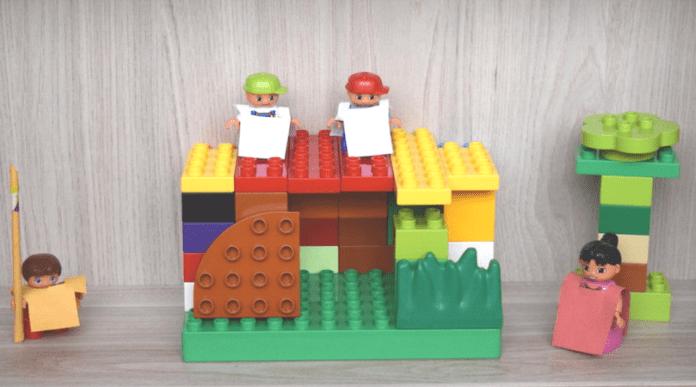 atividades-infantis-pascoa