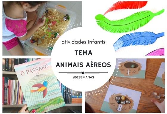 atividaes-infantis-animais-aereos