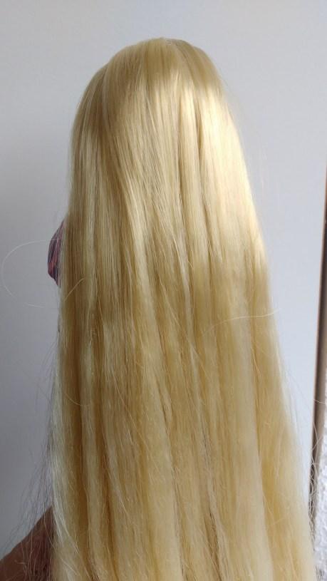 cabelo-da-barbie-lavado