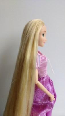 cabelo-da-barbie-liso