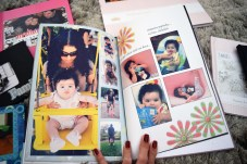 fotos-fotolivro
