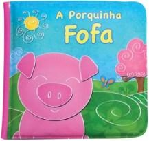 livro-infantil-livro-de-banho