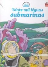 livros-classicos