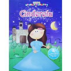 livros-infantis-classicos