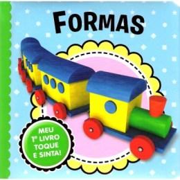 livros-infantis-com-textura