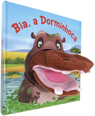 livros-infantis-fantoches