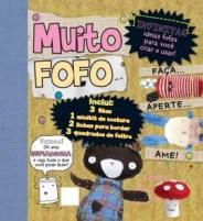 livros-infantis-para-meninas