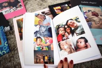 organizar-as-fotos