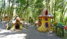 parque-terra-magica-florybal-
